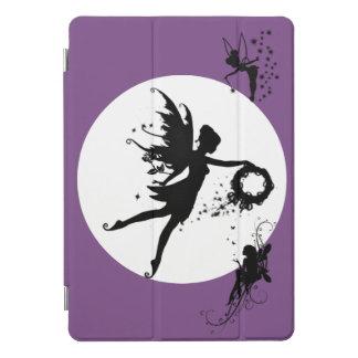 """Full Moon Fairies Apple 10.5"""" iPad Pro iPad Pro Cover"""