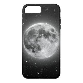 Full Moon iPhone 8 Plus/7 Plus Case