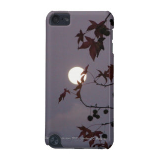 Full Moon iPod Touch (5th Generation) Covers