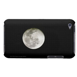 Full Moon iPod Touch Case-Mate Case