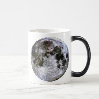 Full Moon Magic Mug