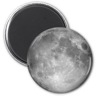 Full Moon Magnets