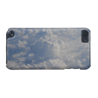 Full moon Moonlight Night iPod Touch 5G Covers