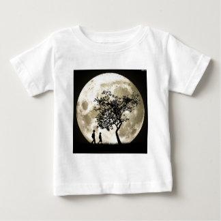Full Moon Shirts