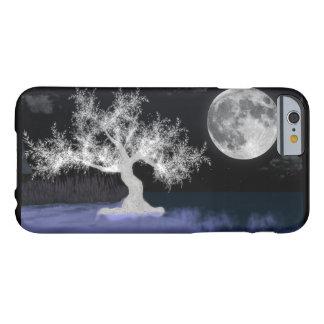 Full Moon Splendor iPhone 6/6s Phone Case