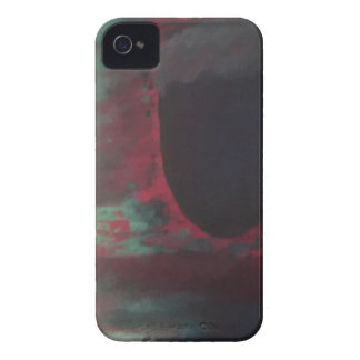 Full of color in a bright world iPhone 4 Case-Mate cases