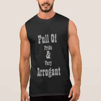 Full Of Pride, T-Shirt