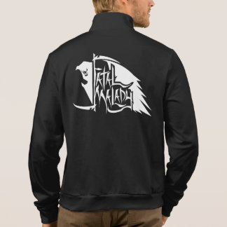 Full REAPER black jacket 2