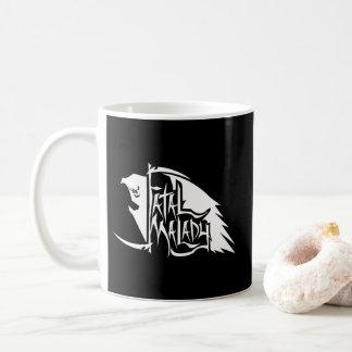 FULL REAPER  MUG_2 COFFEE MUG