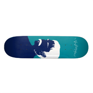 Full Record Skateboards