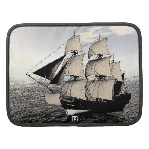 Full Sail Folio Smartphone Folio Planners