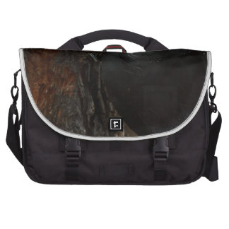 Full SIze Woodpecker Bags For Laptop