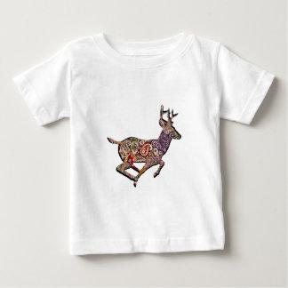 FULL THROTTLED BABY T-Shirt
