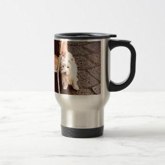 FullSizeRender 18Shy Dog Travel Mug