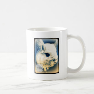 FullSizeRender Chinchillin Coffee Mug