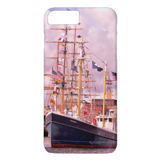 Fully Flagged iPhone 7 Plus Case