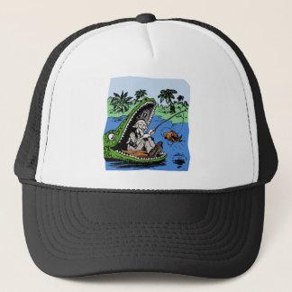 Fun and humor trucker-hat, for sale ! trucker hat