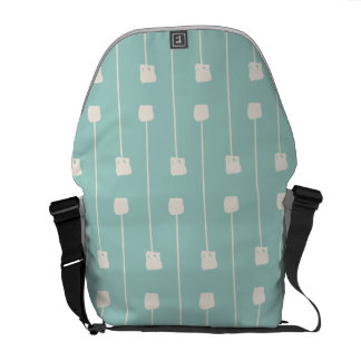 Fun Backpack Design for Young Adults and Kids Courier Bag