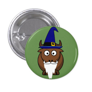 Fun Badge For Kids: Reward, Encouragement