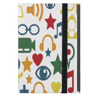 Fun case. case for iPad mini