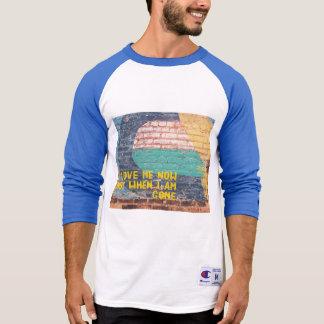 Fun Casual Shirt