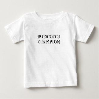 Fun children's t-shirt. baby T-Shirt