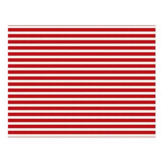Amazoncom Greenland Home Fashions Nautical Stripes Quilt