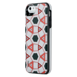 Fun Designs iPhone SE/5/5s Battery Case