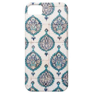fun elegant design case for the iPhone 5