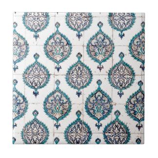 fun elegant design ceramic tile