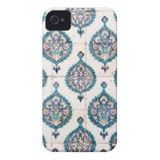 fun elegant design iPhone 4 Case-Mate cases
