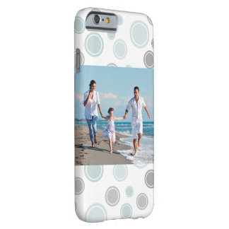 Fun Family Photo Case