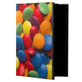 Fun Folio Style Powis iPad Air 2 Case