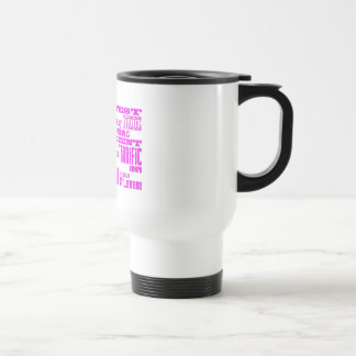 Fun Gifts for Daughters : Greatest Daughter Mug