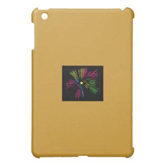 Fun iPad Mini Case