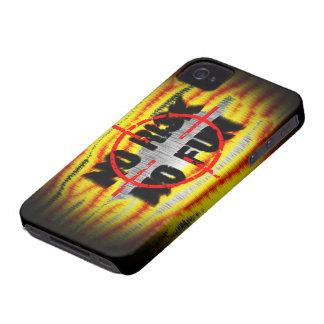 fun iPhone 4 covers