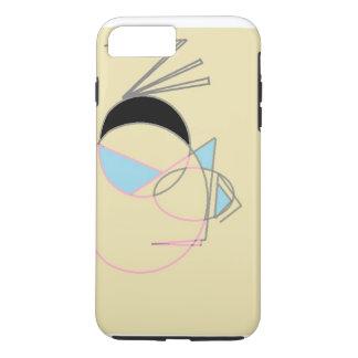Fun Nerd iPhone 7 Plus Case