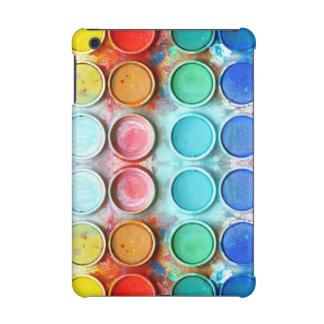 Fun paint color box