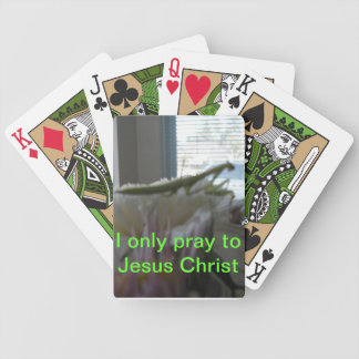 fun playing cards