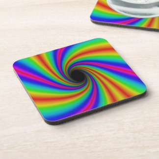 Fun Drink Beverage Coasters