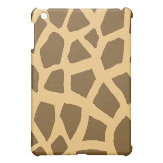 Fun Safari Jungle  iPad Mini Case