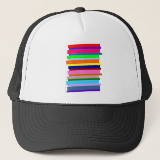 Fun Stuff! Trucker Hat