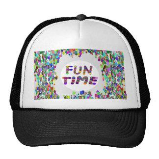 FUN Time Celebrations :  Elegant Return Gifts Hat
