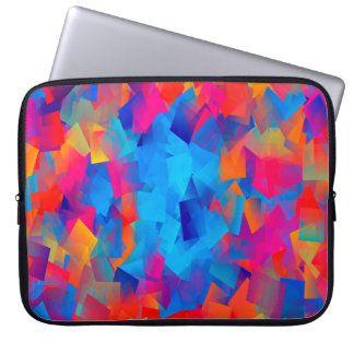 Fun Times in the Summer... Laptop Sleeve