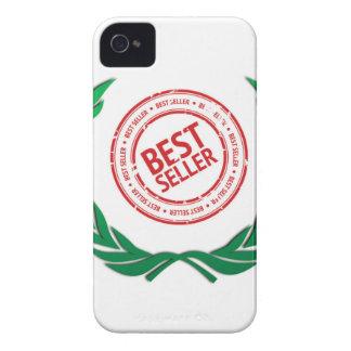 fun top seller best vine Case-Mate iPhone 4 cases