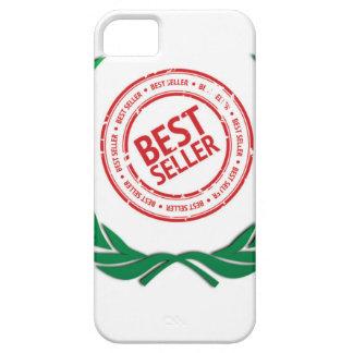 fun top seller best vine iPhone 5 case