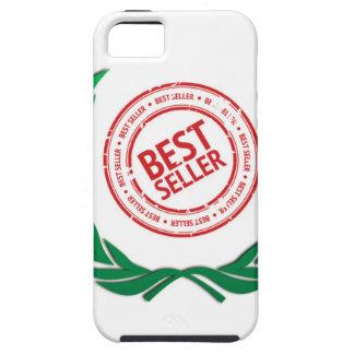 fun top seller best vine iPhone 5 covers
