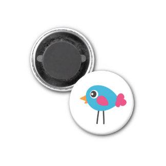 Fun Tweetie 1 Magnet