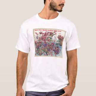 fun waterpolo T-Shirt