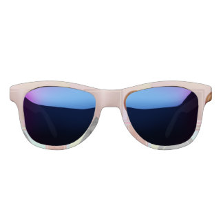 Fun with shapes,metallic,gold,rose gold,silver,ult sunglasses